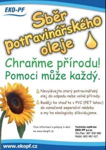 eko_pf_sběr_oleje_leták_jpeg
