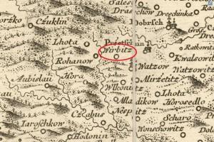 Müllerova-mapa-1720