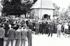 kaple 1949